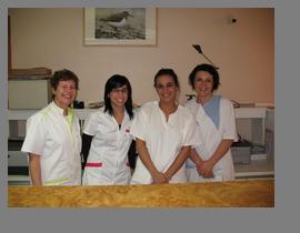 le cabinet priest 69800 dentiste drs bernard et paul antoine mastier